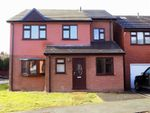 Thumbnail for sale in Ashbrook Farm Close, Stockport, Greater Manchester
