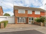 Thumbnail for sale in Pippin Close, Sittingbourne
