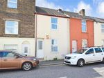 Thumbnail to rent in Tower Street, Dover, Kent