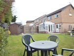 Thumbnail for sale in Basil Close, Abbeydale, Gloucester