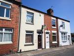 Thumbnail to rent in Brakespeare Street, Goldenhill, Stoke-On-Trent