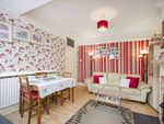 Thumbnail for sale in Watford Way, Hendon, London