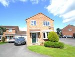 Thumbnail for sale in Spurcroft Road, Thatcham, Berkshire