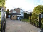 Thumbnail for sale in Shearwater Road, Stockport