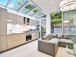 Thumbnail for sale in Sherriff Road, West Hampstead, London