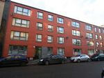 Thumbnail to rent in Lorne Street, Glasgow