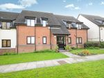 Thumbnail for sale in The Birches, Marlborough Road, Swindon, Wiltshire