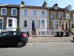 Thumbnail to rent in Picton Road, Ramsgate