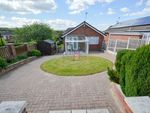 Thumbnail to rent in Thorpe Drive, Waterthorpe, Sheffield