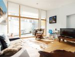 Thumbnail to rent in Mears Close, London