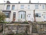 Thumbnail to rent in Albert Road, Farnworth, Bolton