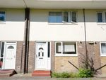 Thumbnail for sale in Markwell Close, London
