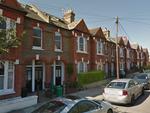 Thumbnail to rent in Felsham Road, London