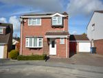 Thumbnail for sale in Corscombe Close, Canford Heath