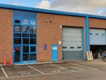 Thumbnail to rent in Unit 3, Sun Valley Business Park, Winnall Close, Winchester