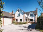 Thumbnail for sale in Meadow Lane, South Heath, Great Missenden, Buckinghamshire