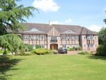 Thumbnail to rent in Highfield Manor, St Albans