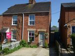 Thumbnail for sale in Rose Hill, Binfield