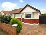 Thumbnail for sale in Kingsway, Staines-Upon-Thames, Surrey