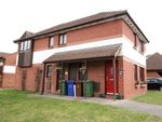 Thumbnail to rent in Vexil Close, Purfleet