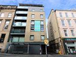 Thumbnail to rent in Douglas Street, Glasgow