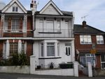 Thumbnail for sale in Saxon Road, Hastings, East Sussex