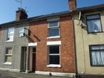 Thumbnail to rent in Cross Street, Kettering