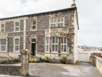 Thumbnail to rent in Newbridge Hill, Lower Weston, Bath