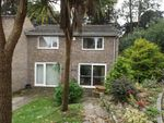 Thumbnail to rent in Carworgie, Newquay, Cornwall