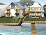 Thumbnail for sale in Priory Marine Court, 248A Priory Road, Southampton, Hampshire