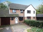 Thumbnail for sale in Violet Close, Chatham, Kent
