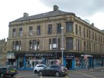 Thumbnail for sale in Westgate, Bradford