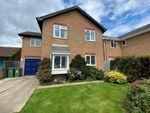 Thumbnail for sale in Pound Gate Drive, Fareham