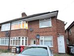 Thumbnail to rent in Northcroft, Slough, Slough