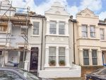 Property history Charteris Road, Queens Park NW6