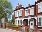 Thumbnail for sale in Elmfield Road, Balham, London