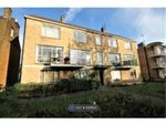 Thumbnail to rent in Ashchurch Park Villas, London