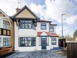 Thumbnail to rent in Northwick Avenue, Harrow On The Hill