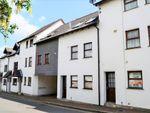 Thumbnail to rent in Exeter Street, Launceston