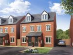"""Thumbnail to rent in """"The Souter"""" at Boughton Green Road, Northampton"""