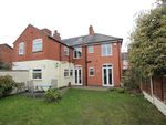 Thumbnail for sale in Gladstone Street, Anstey, Leicester
