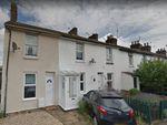 Thumbnail to rent in Whitfeld Road, Ashford
