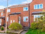 Thumbnail to rent in Pit Ings Lane, Dalton, Thirsk