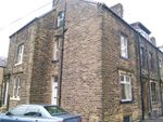 Thumbnail to rent in Malsis Crescent, Keighley, West Yorkshire