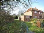 Thumbnail for sale in Woodland Road, Hellesdon, Norwich