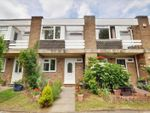 Thumbnail to rent in The Firs, Eaton Rise, London