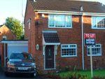 Thumbnail to rent in Old Bank Top, Northfield, Birmingham