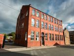 Thumbnail to rent in South Street, Morley, Leeds