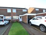 Thumbnail for sale in Winford Drive, Broxbourne