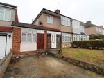 Thumbnail for sale in Bedonwell Road, Belvedere